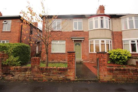 2 bedroom flat for sale - Heaton Park View, Newcastle Upon Tyne