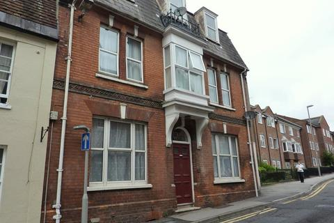 2 bedroom flat to rent - Cliff House, Blandford, Dorset