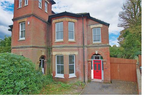 3 bedroom semi-detached house for sale - Highfield, Southampton