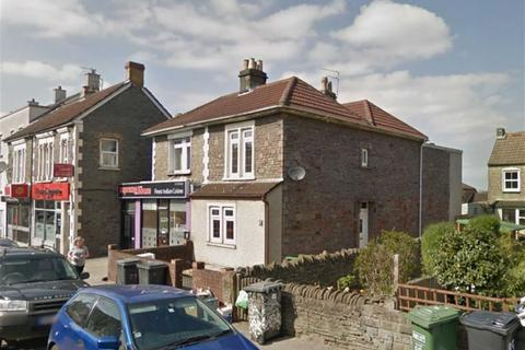 2 bedroom flat to rent - Broad Street, Staple Hill, Bristol