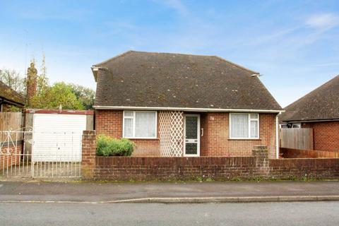 2 bedroom detached bungalow for sale - Anderson Avenue, Earley