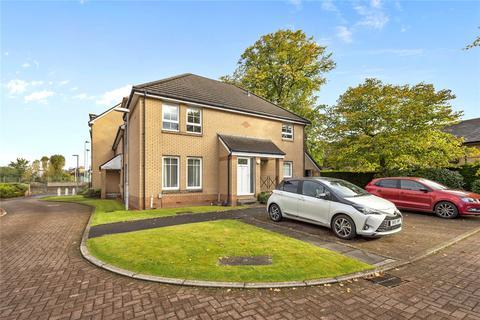 2 bedroom flat to rent - 5 Mitre Gate, Glasgow, Lanarkshire, G11