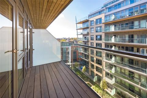 2 bedroom flat to rent - Vista House, Dickens Yard, Longfield Avenue, London, W5