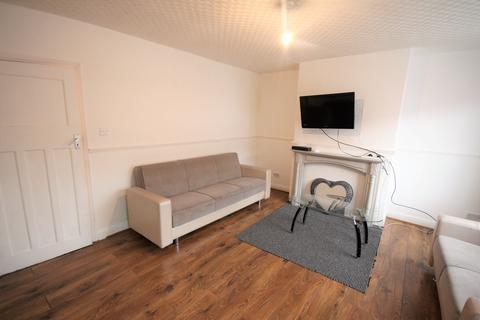 2 bedroom terraced house for sale - Hares Terrace, Leeds, West Yorkshire, LS8
