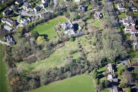 Land for sale - Land At Dunstarn Lane, Adel, West Yorkshire