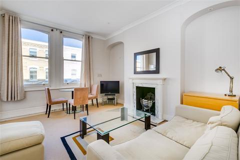2 bedroom flat to rent - Bishops Road, Fulham, London