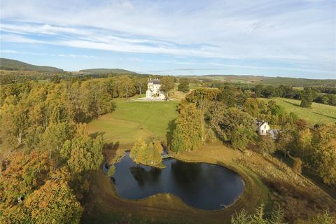 2 bedroom country house for sale - Grantown-on-Spey, Morayshire