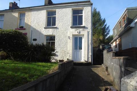 2 bedroom property for sale - Bath Road, Morriston, Swansea