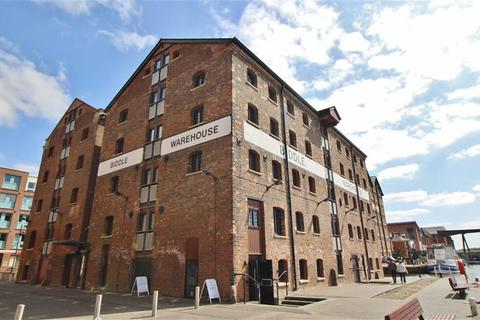 1 bedroom apartment for sale - Biddle & Shipton, The Docks, Gloucester