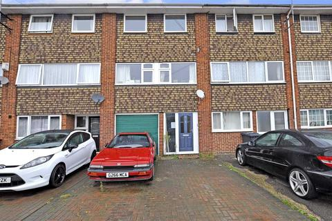3 bedroom townhouse for sale - Sunrise Avenue, Chelmsford
