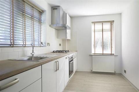 2 bedroom flat to rent - Dyke Road, Brighton