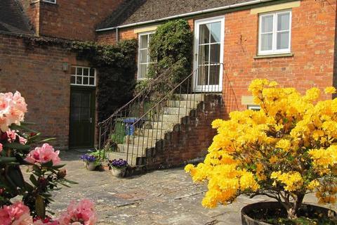 2 bedroom cottage to rent - Withybridge Lane, Near Cheltenham, Gloucestershire