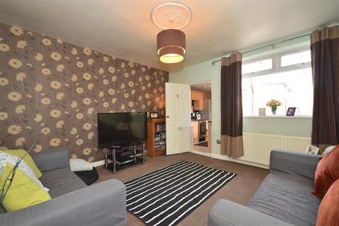 2 bedroom cottage for sale - Brady Street, Pallion, Sunderland