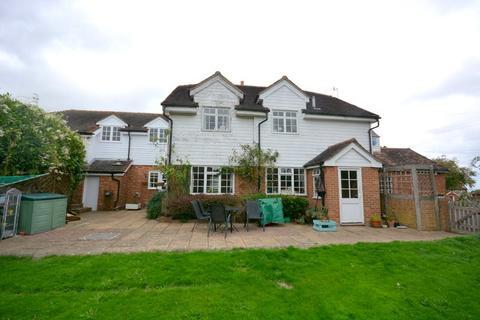 2 bedroom cottage to rent - Half Moon Lane, Tonbridge