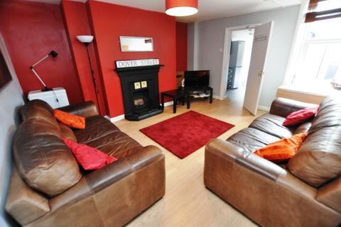 6 bedroom maisonette for sale - Ashleigh Grove, West Jesmond, Newcastle Upon Tyne