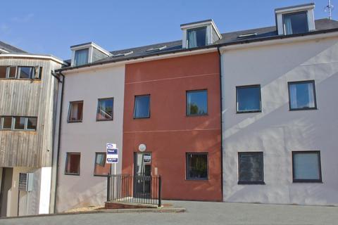 3 bedroom flat to rent - Hoopern Mews, Hoopern Street, Exeter, Devon, EX4