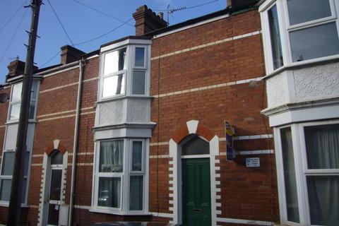 3 bedroom house to rent - Mansfield Road, Exeter, Devon, EX4
