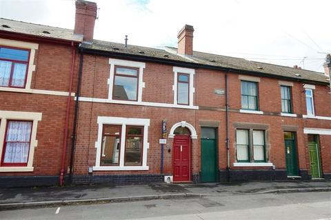 1 bedroom property to rent - Stanley Street, Derby