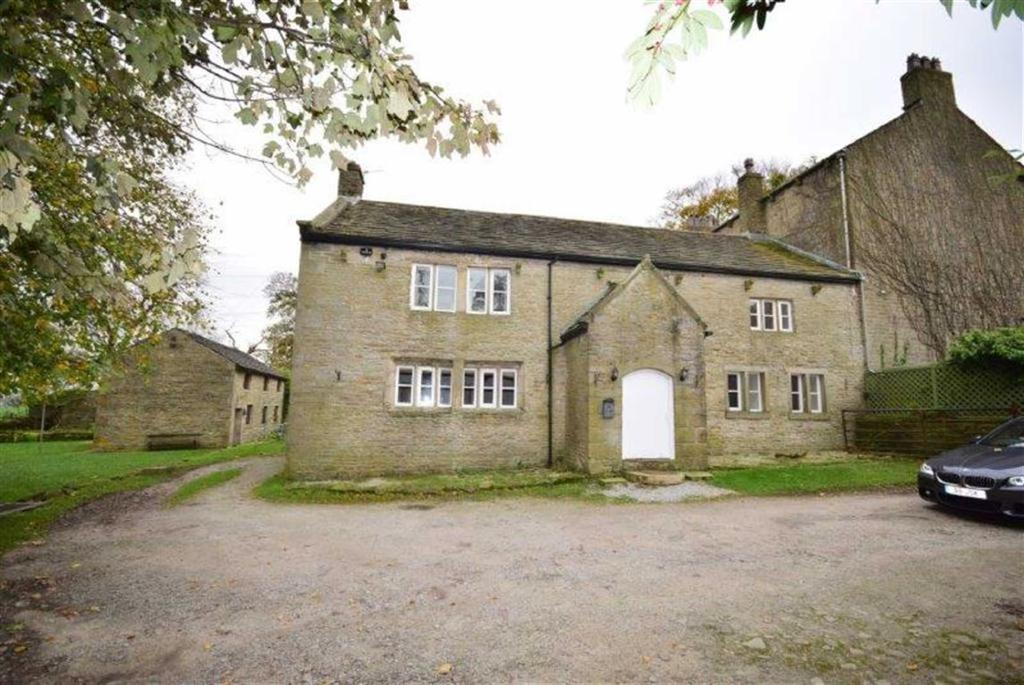 6 Bedrooms Unique Property for sale in Stanhill Road, Oswaldtwistle