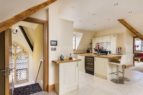 3 bedroom flat for sale - Llandaff, Cardiff