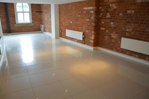 3 bedroom apartment to rent - Ice Plant, 39 Blossom Street, Ancoats