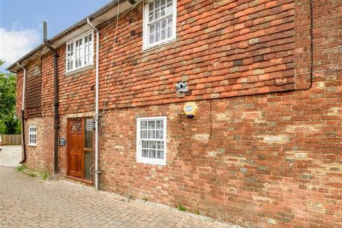 2 bedroom cottage to rent - The Street, Bethersden, Ashford