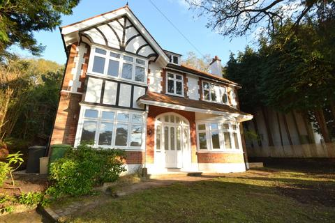 5 bedroom detached house for sale - Branksome Park