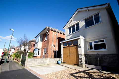 3 bedroom detached house for sale - 3 Bed Detached Family House