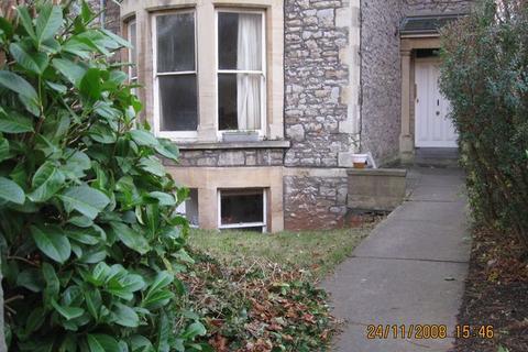 2 bedroom flat to rent - Chandos Road, Redland, BRISTOL, BS6
