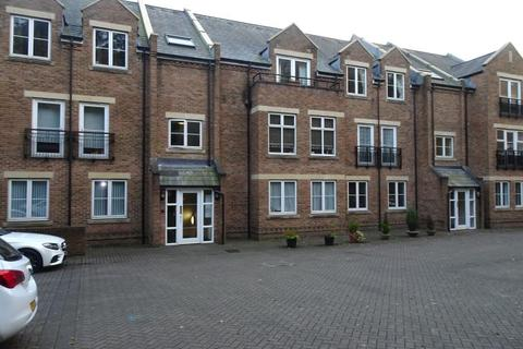 2 bedroom apartment to rent - Caversham Place, Sutton Coldfield B73 6HW