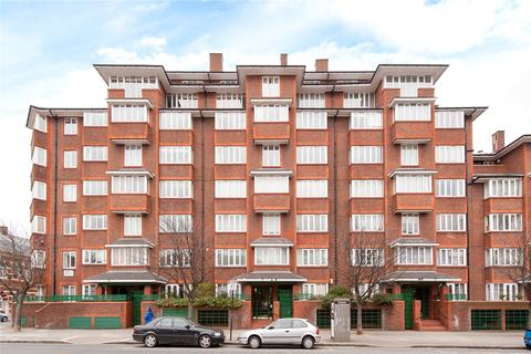 2 bedroom apartment for sale - Portman Gate, 108 Lisson Grove, London, NW1