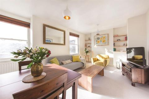Bed Property To Rent Plough Terrace Clapham