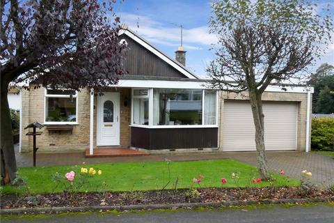 3 bedroom detached bungalow for sale - Langley Lane, Baildon