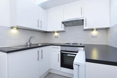 1 bedroom cottage to rent - Palace Road Bromley BR1