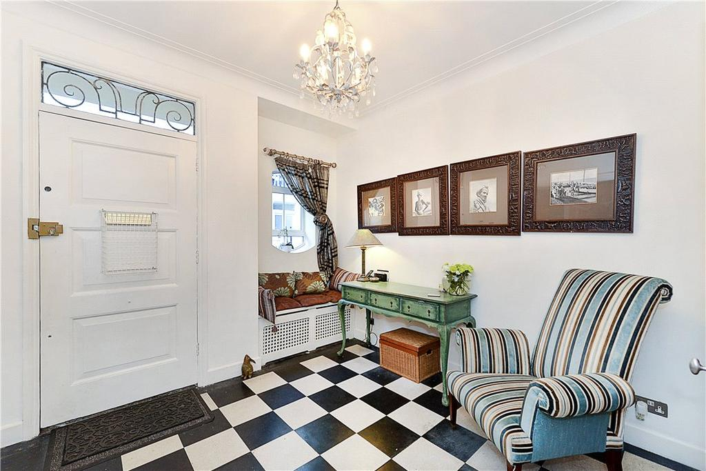 Bathurst street london w2 6 bed terraced house for sale for 18 leinster terrace london w2 3et