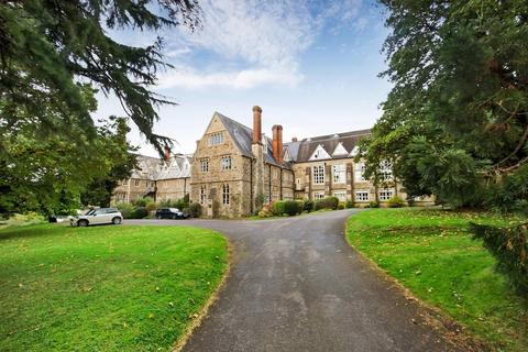 2 bedroom apartment for sale - Devon House Drive, Bovey Tracey