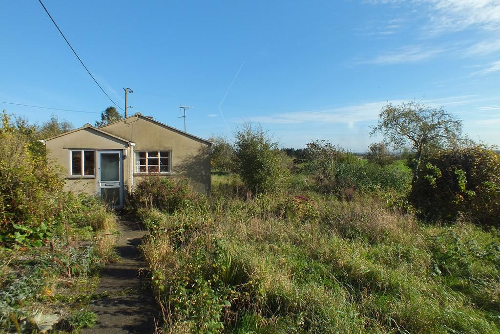 Land Commercial for sale in Crudwell, Malmesbury