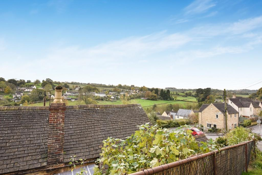 2 Bedrooms Cottage House for sale in Nailsworth