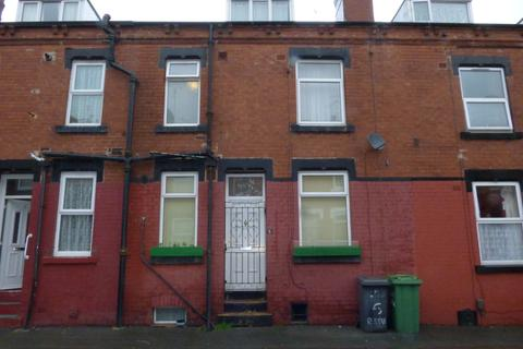 2 bedroom terraced house for sale - Recreation Row, Holbeck, LS11 0AL