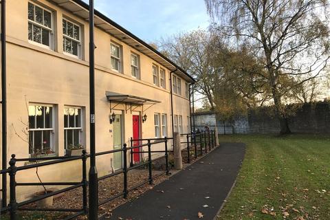 2 bedroom terraced house to rent - Kempthorne Lane, Bath, Somerset, BA2