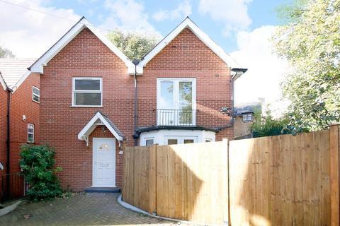 3 bedroom house for sale - Panmure Road, Sydenham, London, SE26 6NB
