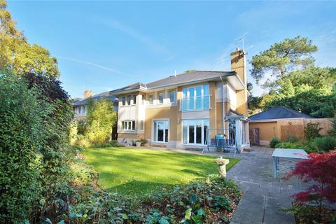 Latest Properties For Sale Parkstone