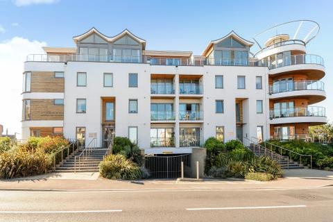 2 bedroom apartment to rent - GREENHILL