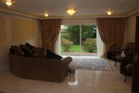 3 bedroom house to rent - Clynewood house, Blackpill