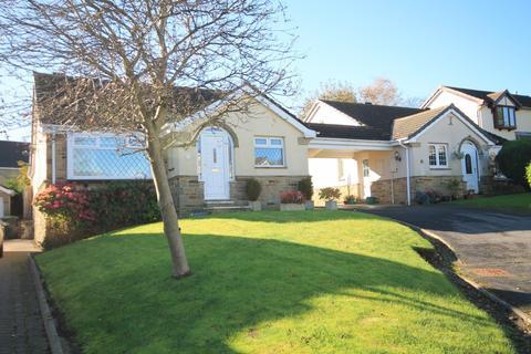 3 bedroom bungalow for sale - Heatherside, Baildon