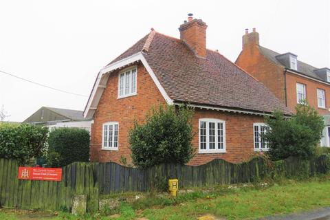 2 bedroom detached house to rent - Lawford, Manningtree
