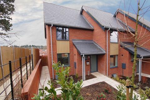Properties For Sale Hempstead Holt Norfolk