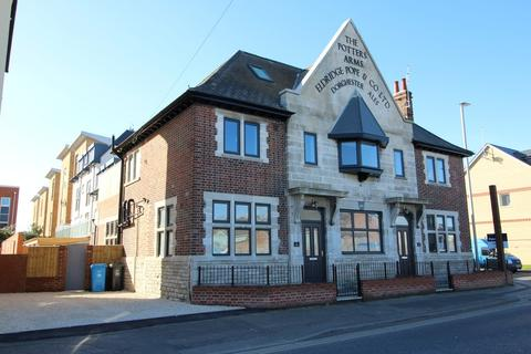 4 bedroom semi-detached house for sale - Blandford Road, Poole