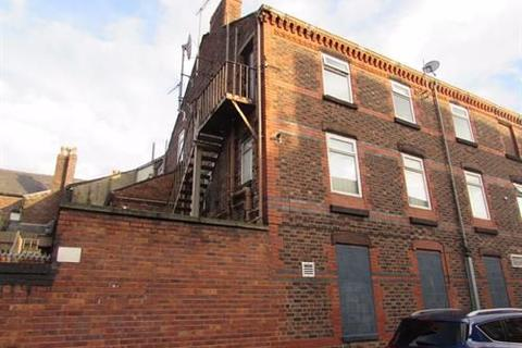 7 bedroom apartment for sale - County Road, L4 5PE