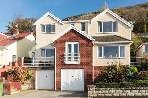 4 bedroom detached house for sale - The Avenue, Prestatyn
